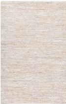 Chandra Contemporary Tenola Area Rug Collection