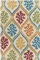 Chandra Indoor/Outdoor Terra Area Rug Collection