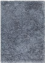 Chandra Contemporary Vega Area Rug Collection