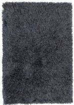 Chandra Contemporary Vilma Area Rug Collection