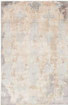 Chandra Traditional Vingel Area Rug Collection