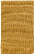 Surya Natural Fiber Anchorage Area Rug Collection