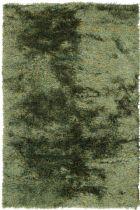 Surya Shag Dunes Area Rug Collection