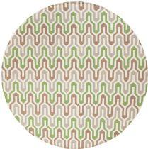 Surya Contemporary Fallon Area Rug Collection