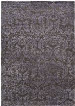 RugPal Transitional Esteban Area Rug Collection