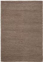 Surya Contemporary Felix Area Rug Collection