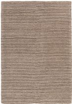 RugPal Contemporary Forte Area Rug Collection