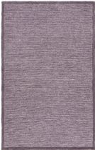 FaveDecor Solid/Striped Diavonna Area Rug Collection