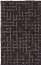 PlushMarket Contemporary Trudmont Area Rug Collection