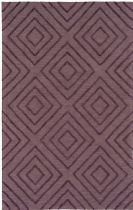Surya Contemporary Gable Area Rug Collection