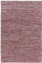 RugPal Contemporary Germain Area Rug Collection