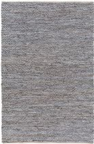 Surya Contemporary Gideon Area Rug Collection