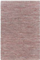 FaveDecor Contemporary Amina Area Rug Collection