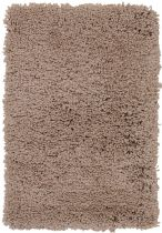 RugPal Shag Gwyneth Area Rug Collection