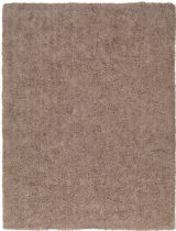 Surya Shag Goddess Area Rug Collection