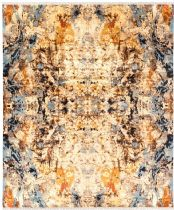Surya Contemporary Govandi Area Rug Collection