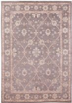 Surya Traditional Garnett Area Rug Collection