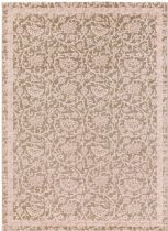 RugPal Traditional Gorman Area Rug Collection