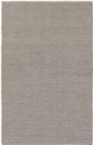 Surya Solid/Striped Gunner Area Rug Collection