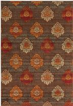 Surya Contemporary Hathaway Area Rug Collection