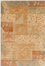 RugPal Country & Floral Harriet Area Rug Collection