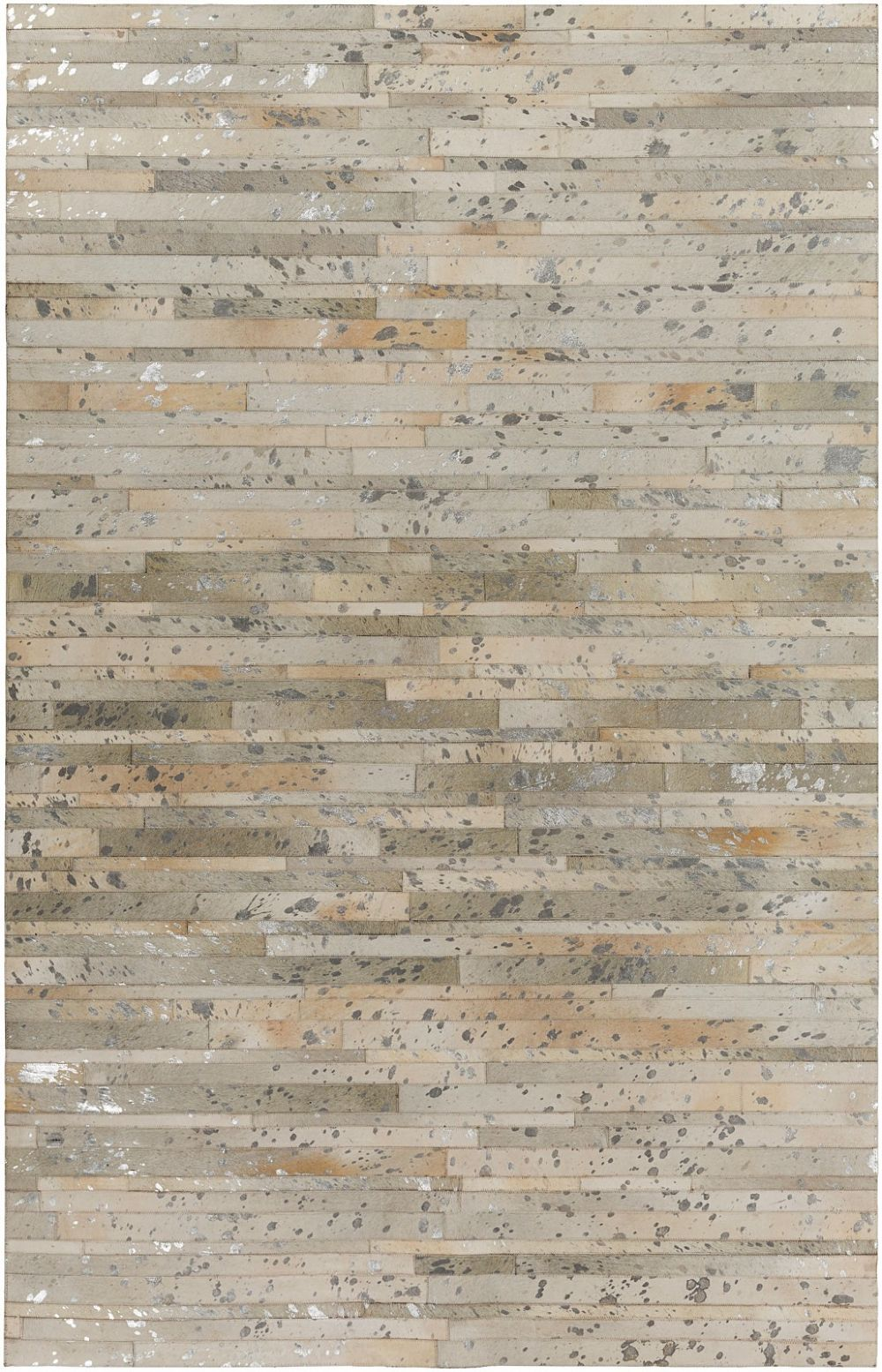 rugpal hattie animal inspirations area rug collection