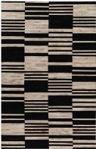 Surya Animal Inspirations Hewitt Area Rug Collection