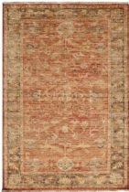 FaveDecor Traditional Wohdon Area Rug Collection