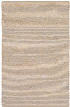 Surya Natural Fiber Hollis Area Rug Collection
