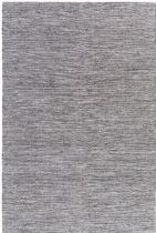 RugPal Contemporary Hasina Area Rug Collection