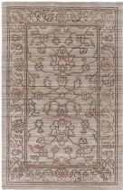 RugPal Traditional Hilde Area Rug Collection