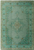 Surya Traditional Haven Area Rug Collection