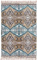 Surya Contemporary Idina Area Rug Collection