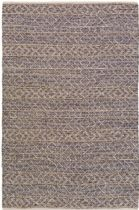 PlushMarket Contemporary Auklufhull Area Rug Collection