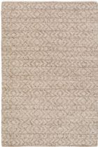 RugPal Contemporary Irene Area Rug Collection