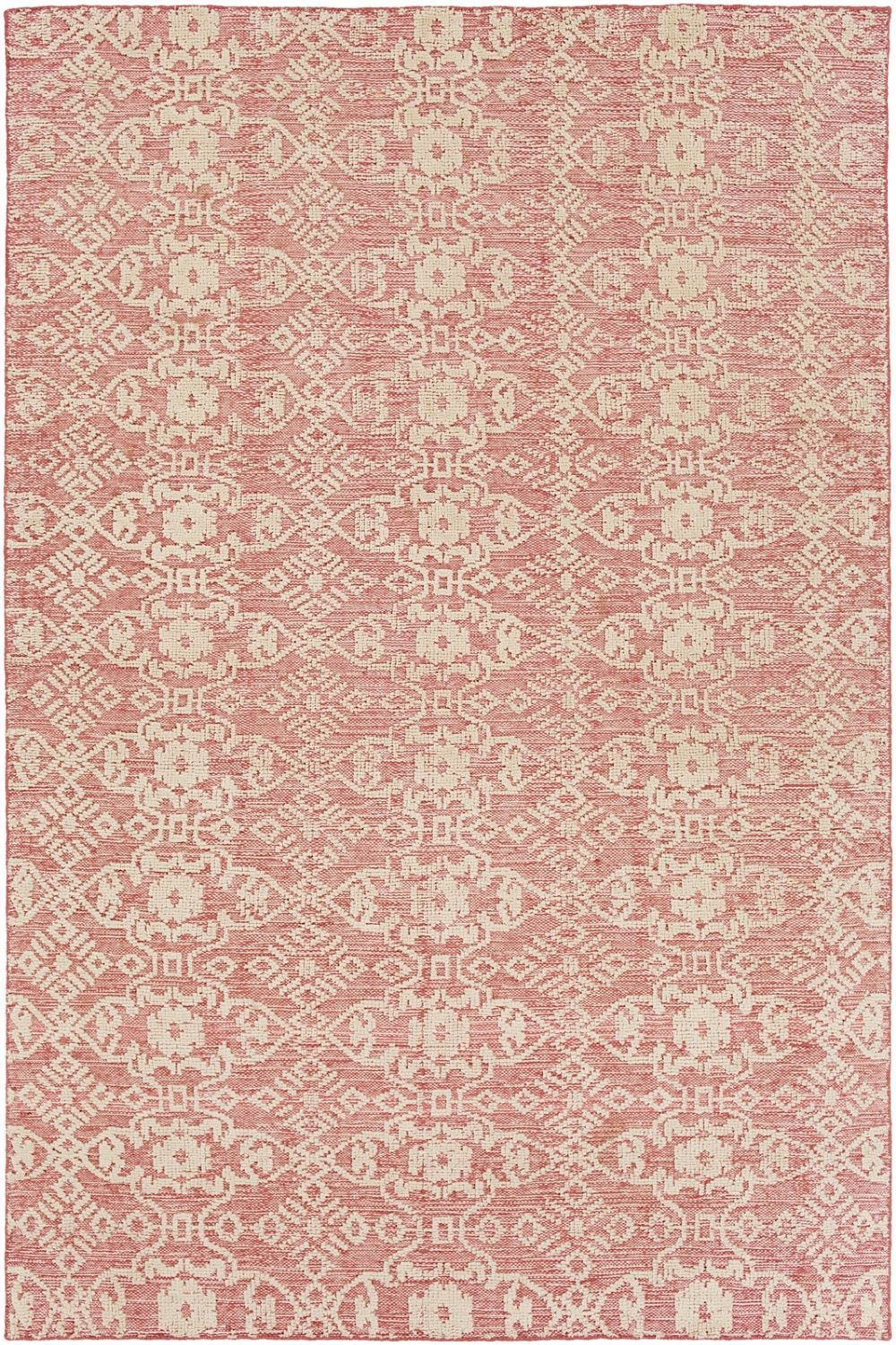 surya ithaca contemporary area rug collection