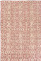 Surya Contemporary Ithaca Area Rug Collection