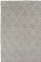 Surya Contemporary Jaque Area Rug Collection