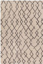 RugPal Shag Jonas Area Rug Collection