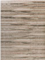 Surya Contemporary Jax Area Rug Collection