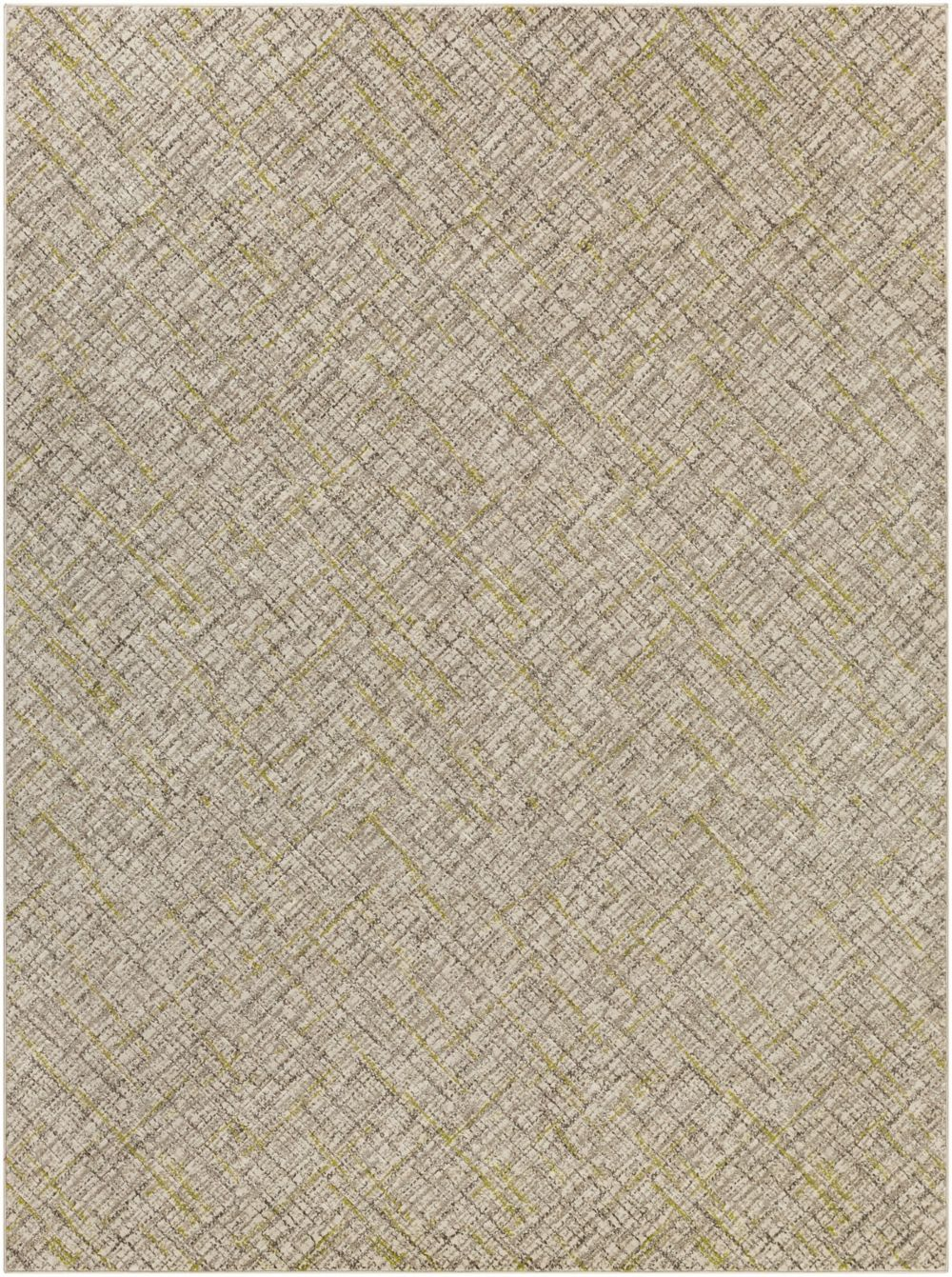 surya jax contemporary area rug collection