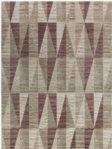 RugPal Contemporary Jane Area Rug Collection