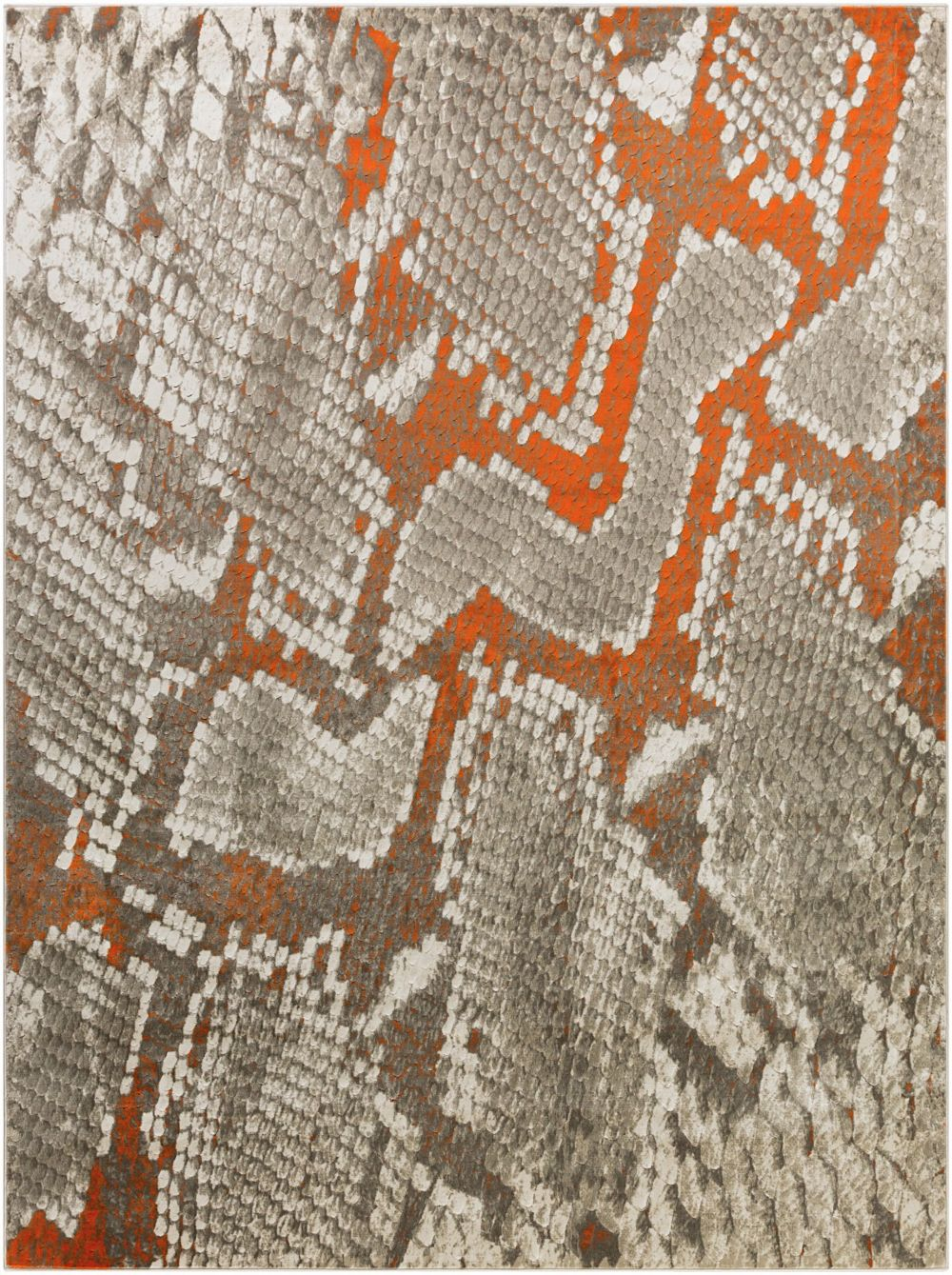 surya jax animal inspirations area rug collection