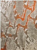 Surya Animal Inspirations Jax Area Rug Collection