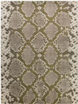 RugPal Animal Inspirations Jane Area Rug Collection