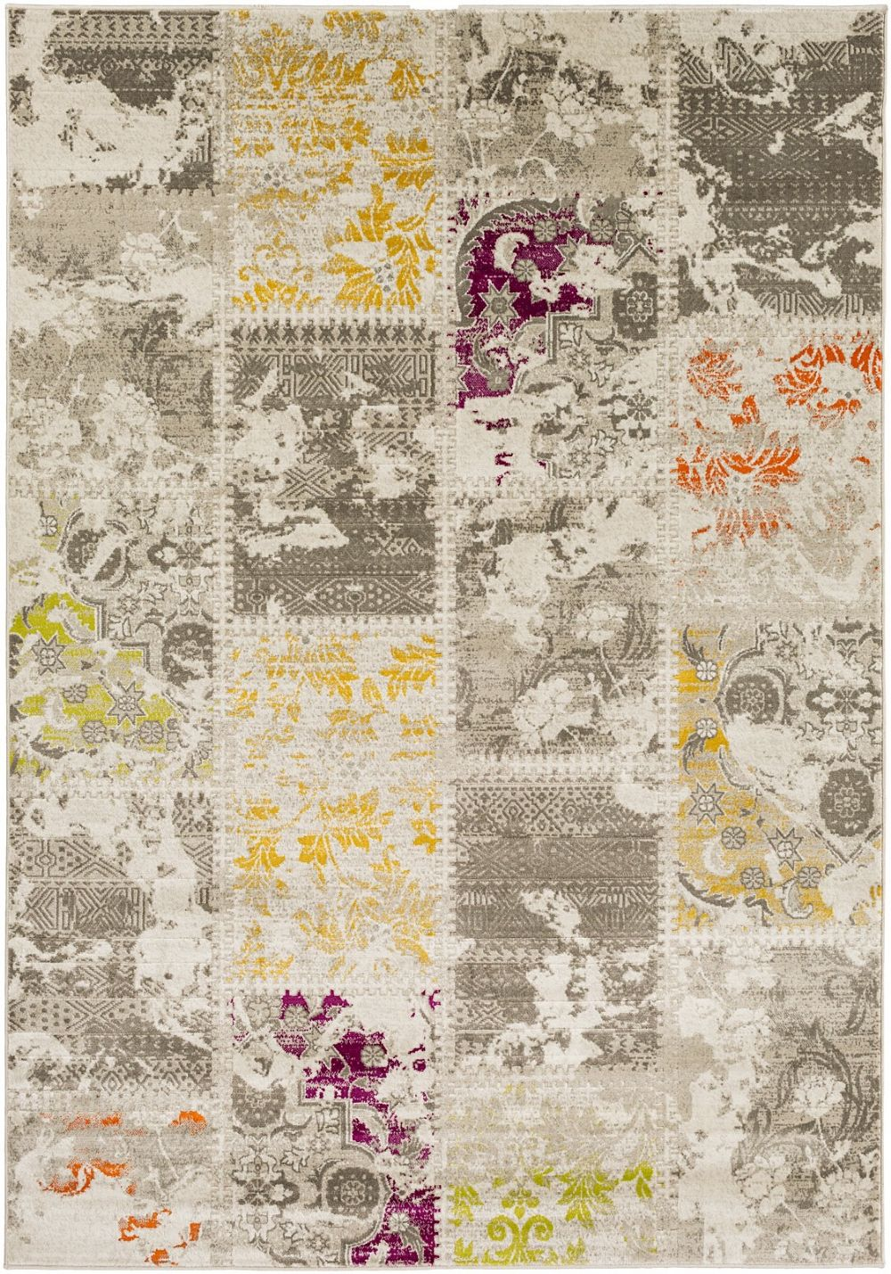surya jax traditional area rug collection