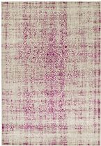 FaveDecor Traditional Srivrester Area Rug Collection
