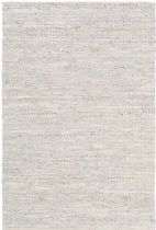 PlushMarket Animal Inspirations Mand Area Rug Collection