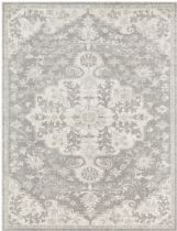 PlushMarket Traditional Qikurgh Area Rug Collection