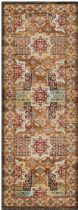 PlushMarket Contemporary Sarıkaya Area Rug Collection